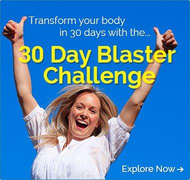 30 day blaster widget