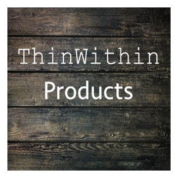 ThinWithinProducts