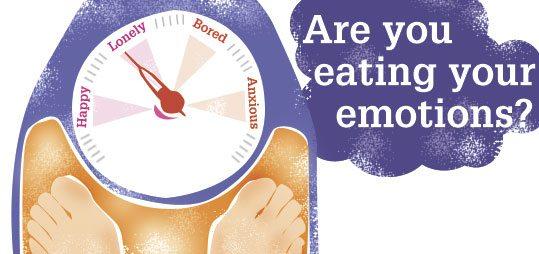 End Emotional Eating Webinar