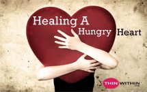 HealingAHungryHeart