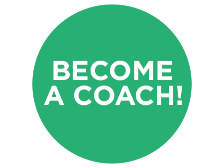 Become a Weight Loss Coach