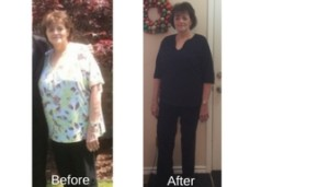 Success Stories Weight Loss Coaching Thinwithin Com
